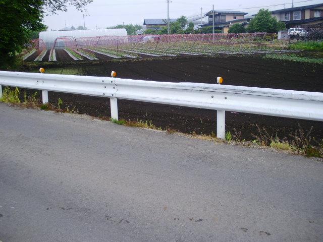 20080101_08_52